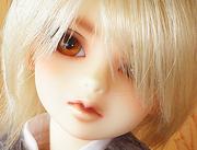 doll_hyui.png