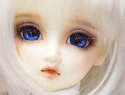 doll_una.png
