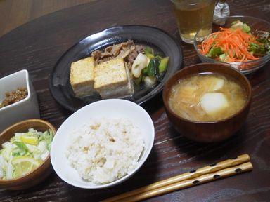 nikudoufu201501.jpg
