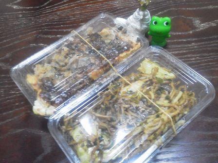 okonomiyaki201503.jpg