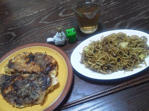 okonomiyaki2015033.jpg