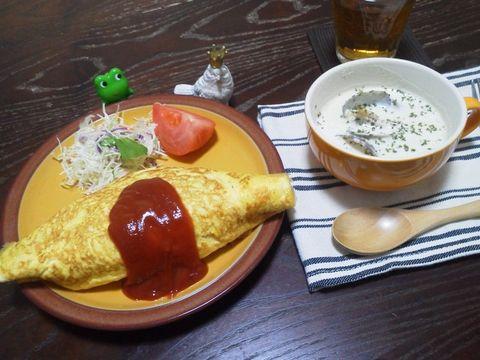 omuraisu201503.jpg