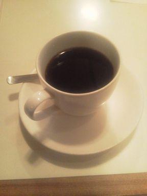 omuraisutokoffee2015.jpg
