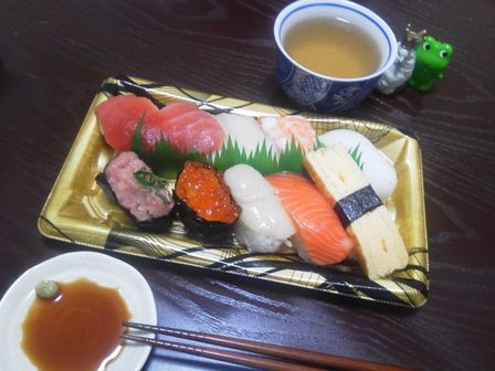 osushi201504.jpg