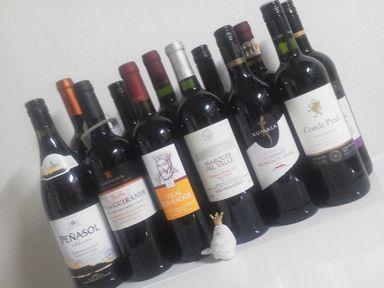wine2014maturi.jpg