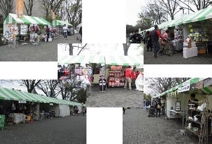 150414-53.jpg