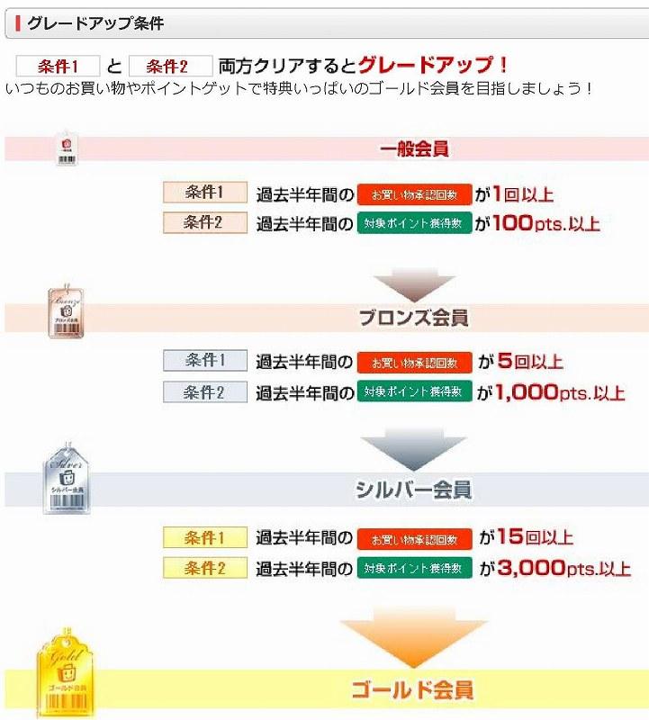 20150104125502a75.jpg