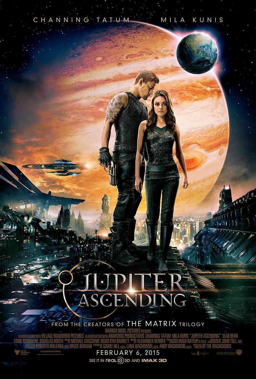 Jupiter-Ascending-Movie-Poster.jpg