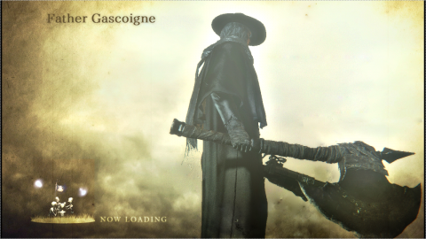demonsgascoigne6.png