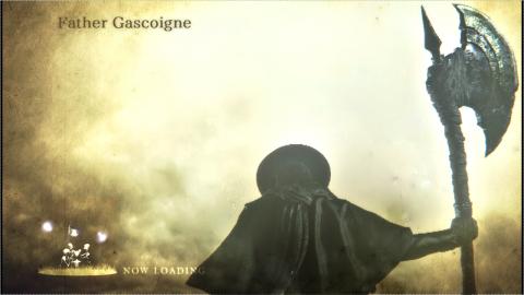 demonsgascoigne7.png