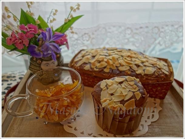 s-cake1.jpg