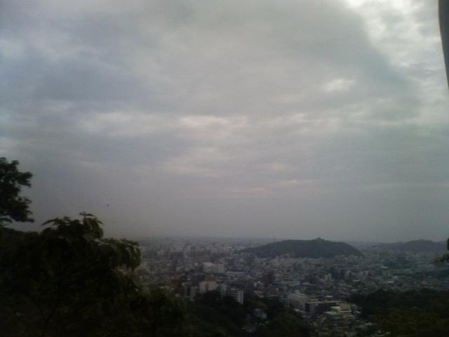 松山市画像