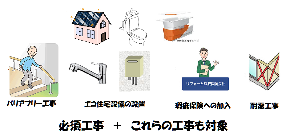 20150131182152b65.png