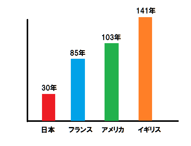 20150319182131cea.png
