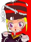 チェ・ロ/ヤード