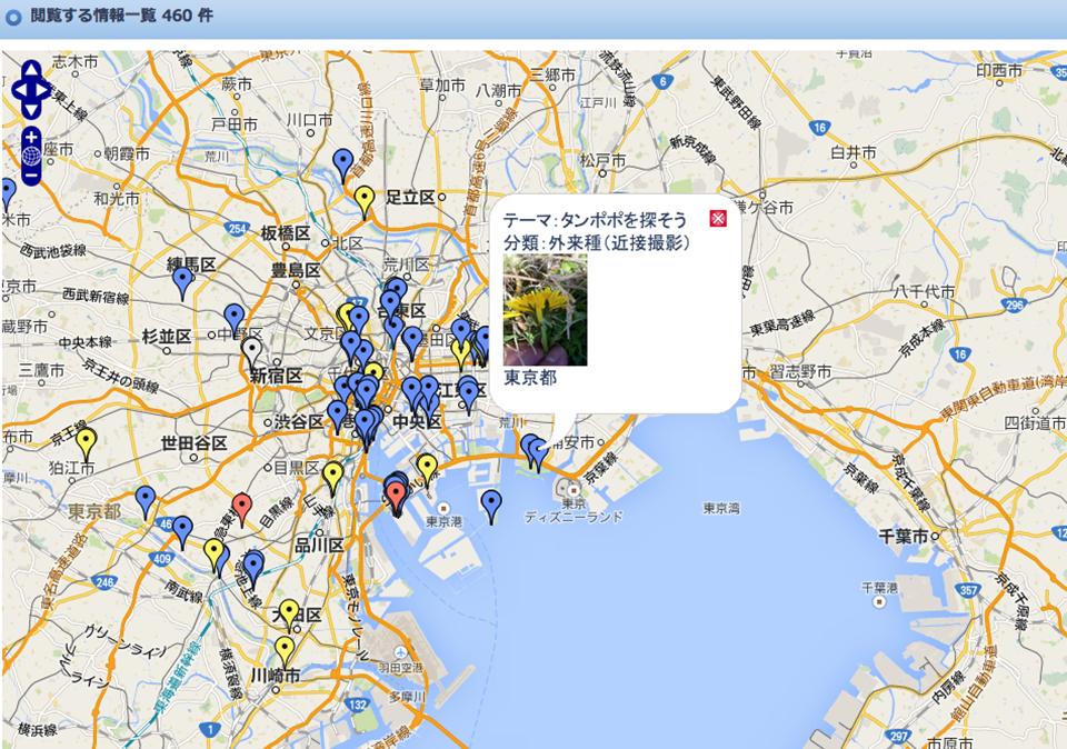 14_国勢調査東京