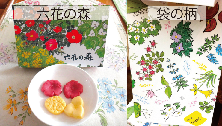 10_六花の森