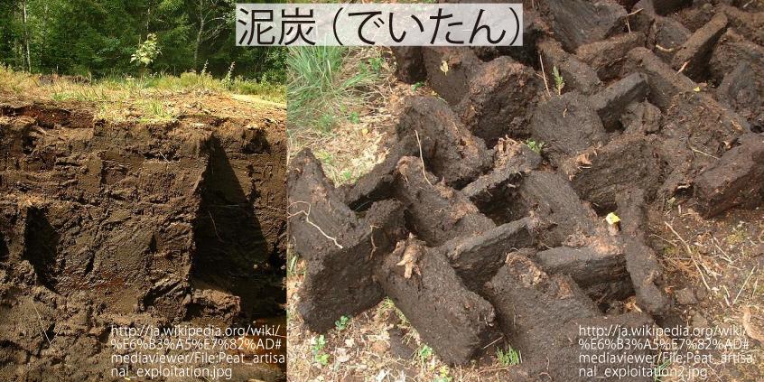 02_泥炭