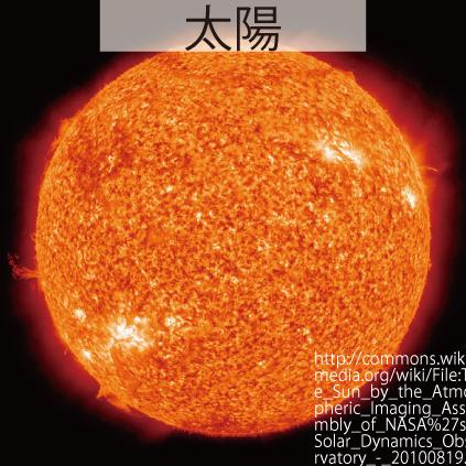 04_太陽