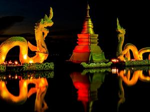 dragons-211925_640_convert_20150209225154.jpg