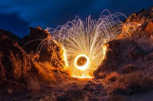 fireworks-768706_640_convert_20150614234030.jpg