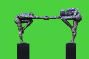 sculpture-356120_640_convert_20150204233938.jpg