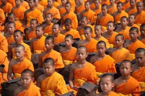 thailand-453393_640_convert_20150118233047.jpg