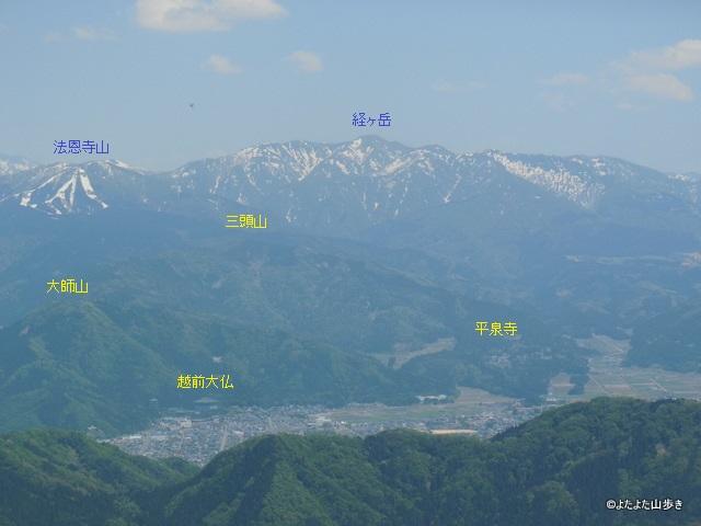 DSCN7064.jpg