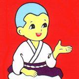 logo_kajisobutsudan.jpg