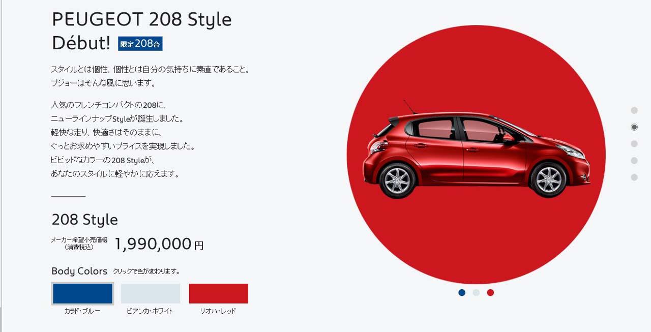 style04.jpg